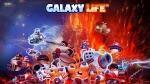 le fan de galaxi life