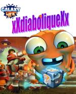 xXdiaboliqueXx