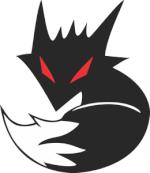 BlackFox62