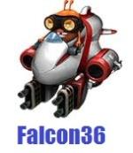 falcon36
