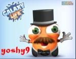 yoshy9