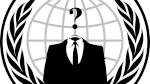 Anonymous_Login