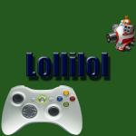 Lollilol
