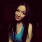 Miss_Olga