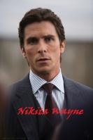 Nikita_Wayne