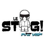 Le Stig
