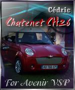 cedric33