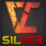 silverfire222 | Admin