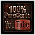 100%PuroGame