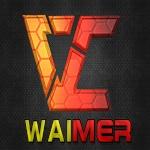 WaimerAccug