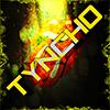 Tyncho