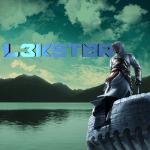 L3KSTER