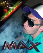 [HD]Max   Moderador