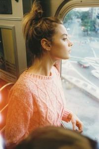 Mia Montgomery