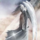 Магия Высших - ОС 216-90