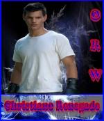 Christiano Renegade