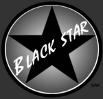 [BlackStar]95