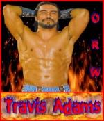 Travis_Adams