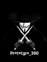 Prototipo_360