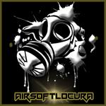 Airsoftlocura