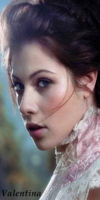 Valentina Hood