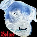 belius
