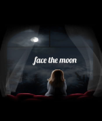 facethemoon