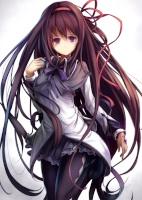 anime.lover