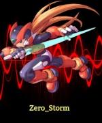 Zero_Storm