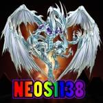 neos1138