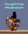 Douglinhas