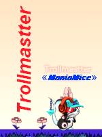 »Trollmastter