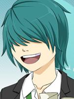 Ran Natsuki