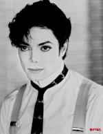 Tay Jackson