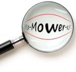 X_x-Mower-x_X