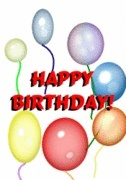 Joyeux anniversaire Lemoldu ! 4203450304