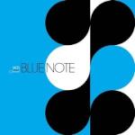 bluenotte