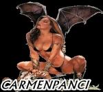 carmenpanci