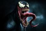 INFE Venom