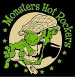 MONSTERSHOTROCKERS