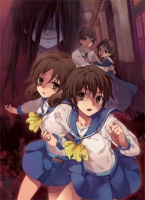 Corpseparty<3