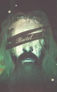 Bartel Pan
