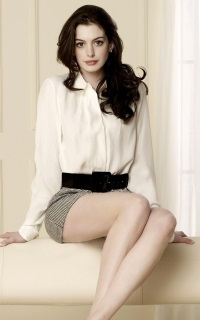 Lyra Adams