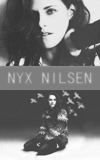 Nyx Nilsen