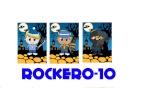 Rockero-10