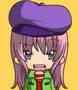 Violette.evry