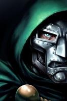 Lokian