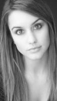 Natalia Sayers
