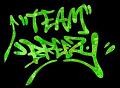 TeamBreezy101