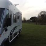 Motorhome Related Discussions 16-45